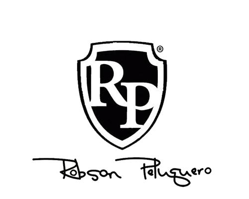 Logo Robson