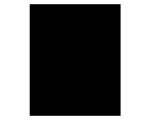 Logo Valquer