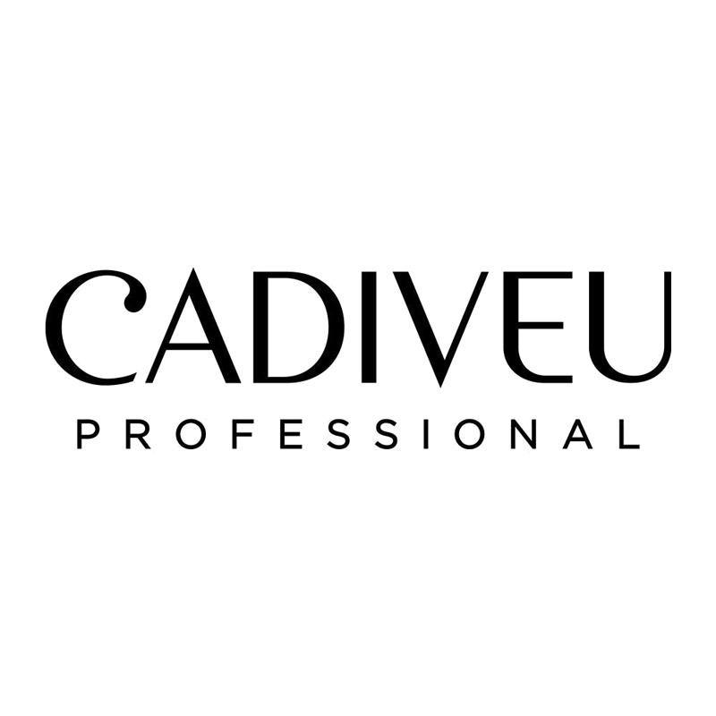 Logo Cadiveu